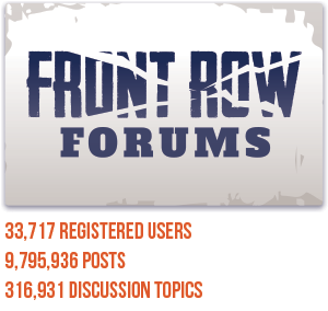 LeagueUnlimited forums