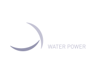 Sundermann Water Power